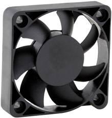 24v Dc Cooling Fan Dongguan Woo Electronics Co Ltd